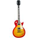 OQAN QGE-LP10 CS TIPO LES PAUL
