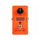 MXR M101 Phase 90 -  EFFETTO PHASER A PEDALE