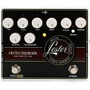 ELECTRO HARMONIX - LESTER G ROTARY STEREO LESTER G ROTARY STEREO