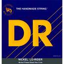 DR HANDMADE STRINGS NMH-45 LO-RIDER