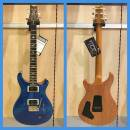 PRS PAUL REED SMITH CUSTOM 22 2018 AQUAMARINE
