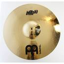 CV24-17H MEINL MB10 MEDIUM RIDE 20