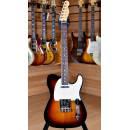 Fender American Professional 2017 Telecaster Rosewood Fingerboard 3 Color Sunburst