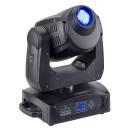 Soundsation Twilight 150 Spot - Testa Mobile Spot A Led Da 150w