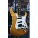 Scala Guitars Usa Backnone SSH