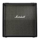 "Marshall 1960AX - 4x12"" 100W Classic Angled Cabinet (con G12M-25 Greenback)"