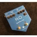 VISUAL SOUND H2O USATO