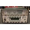 Kemper Profiler Head Amp USATO cod. 35221