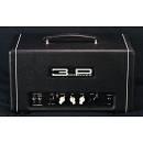 3rd Power Amplification Dream 40 American