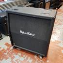 MARSHALL - Vintage 30 VC 412 A 30 cabinet 4x12 .