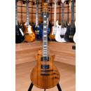 Ltd (by Esp) EC-1000 Koa Natural