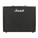 Marshall CODE 50 Combo Digital 1X12 50W
