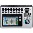 Qsc Touchmix-8 - Mixer Digitale 8 Canali Wi-fi