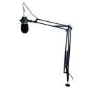 PROEL DST260 Supporto professionale con braccio estensibile per microfono