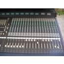 mixer yamaha pm 1800