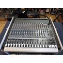 Mackie 1604 VLZ3 - Mixer analogico 16 Canali Mono - Microfonici o Linea