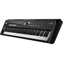 Roland RD 2000 pianoforte digitale 88 tasti (OT)