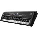 Roland RD 2000 pianoforte digitale 88 tasti (OT)