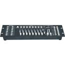 Master Audio SM006 controller mixer dmx