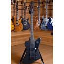 Epiphone Bass Gothic Thunderbird IV PB BK