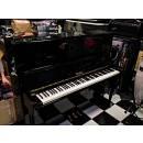 Petrof P 125 M1 - PIANOFORTE VERTICALE USATo