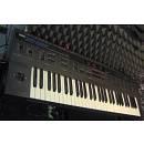 KORG DW 8000 Synthesizer dw8000 ( USATO GARANTITO 2 ANNI )