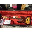 Fender JAZZ BASS '64 RELIC