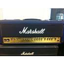 MARSHALL MARSHALL 6100 30th