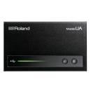 Roland UA-M10 Mobile UA EXDEMO - Pronta Consegna