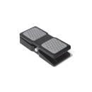 M-Audio EX-P Expression Pedal - Disponibile in 2-4 giorni