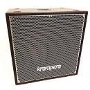 KV2 Krampera B1 300w cassa per amplificatore basso