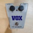 VOX 1900 PHASER vintage *usato in garanzia*