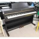 Roland HP-107 USATO cod. 15921