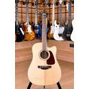 Takamine GD90CE Natural