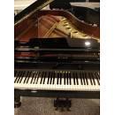 YAMAHA C7 - PIANOFORTE 3/4-USATO - OCCASIONE!!