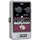 Electro Harmonix Flanger Neo Mistress