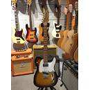 Suhr Guitars Classic T Antique