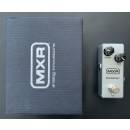 MXR M293 Booster Mini SPEDITO GRATIS
