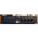 INOUT HA 4V-R Amplificatore per cuffia a 4 canali