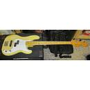 Fender PRECISION BASS '78 PJ