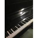 FUKUYAMA PIANOFORTE VERTICALE FUKUYAMA