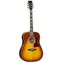 Tanglewood TW28-SVAB - Chitarra Acustica Deadnought