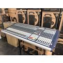 mixer Soundcraft GB4 32CH