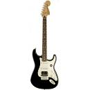FENDER STRATOCASTER TRIPLE PLAY NERA