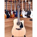 Takamine GD30CE 12 Corde Natural
