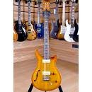 PRS Paul Reed Smith SE 277 Baritone Semi-Hollow Soapbar Vintage Sunburst New 2017