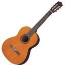 Yamaha C40 Natural chitarra classica