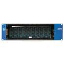 API 500VPR - RACK 10 SLOT CON PSU