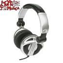 AUDIOPHONY DJ-950 CUFFIE DJ