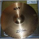 """Zildjian ZHT Rock Ride 20"""" Spedizione Inclusa"""